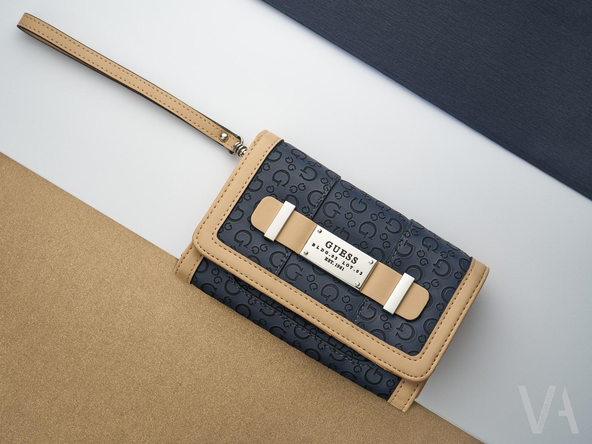 Jewellery product shot