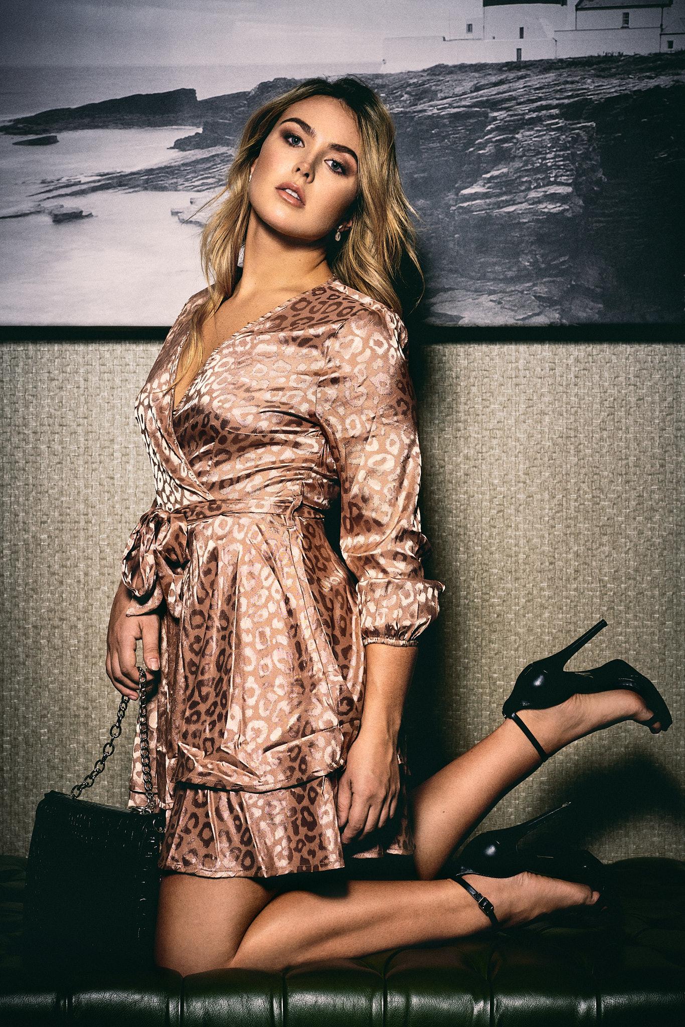 Fashion Photography by VA