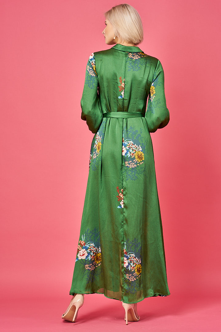 E-commerce dress Photography by VA