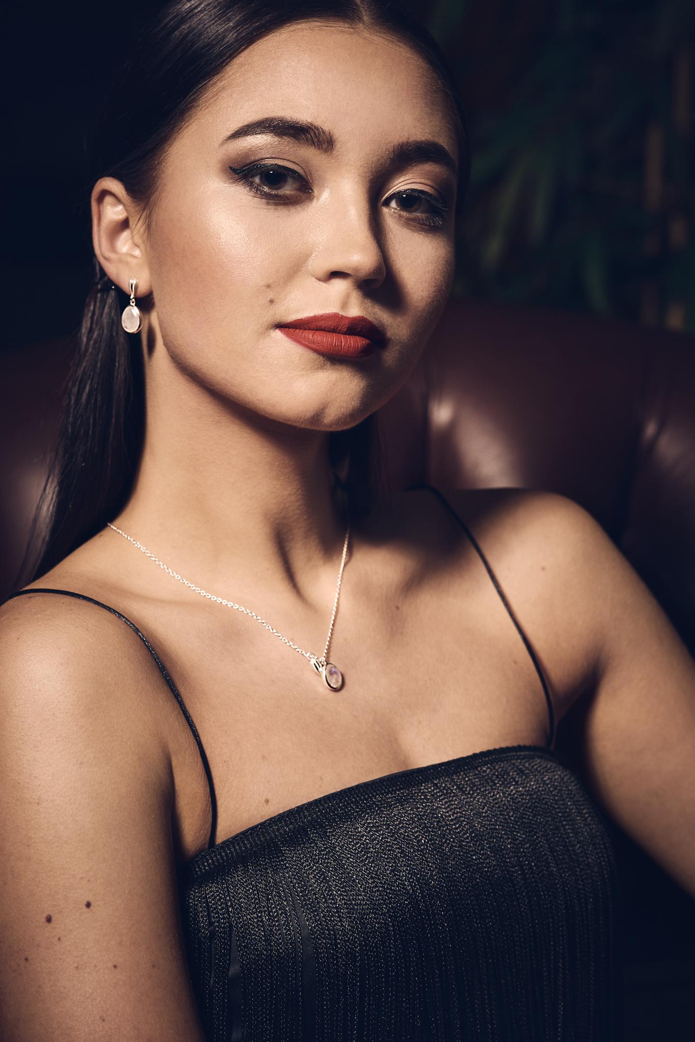 eCommerce fashion jewellery Photographer