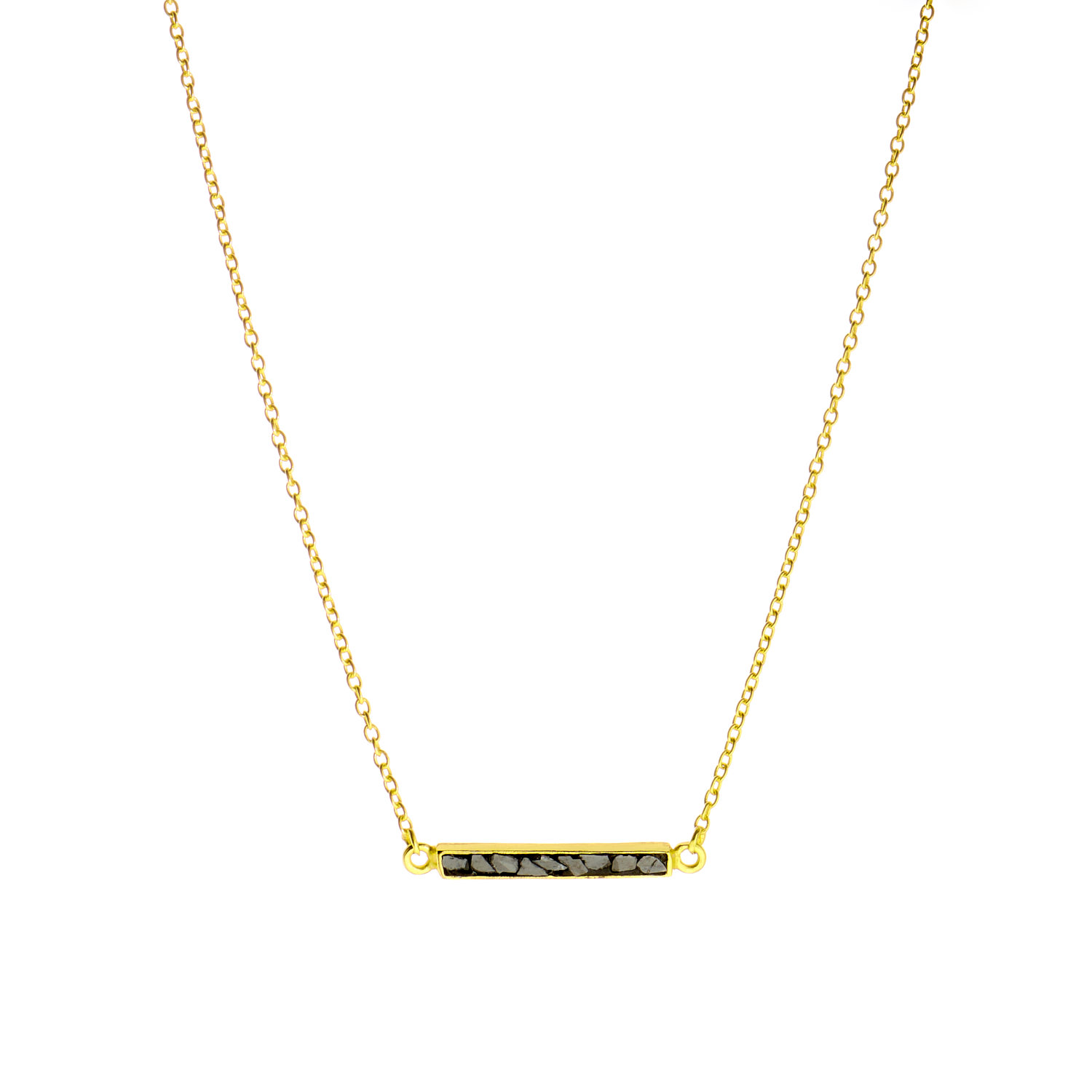 eCommerce pendant Photography by VA