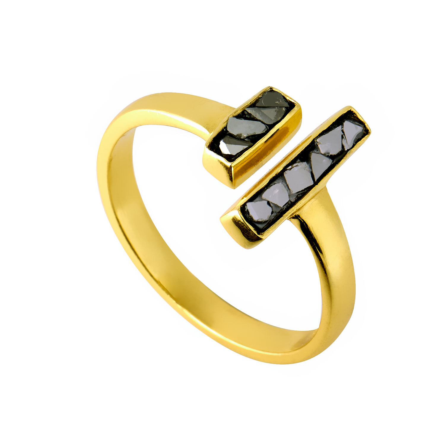 eCommerce ring Photography by VA