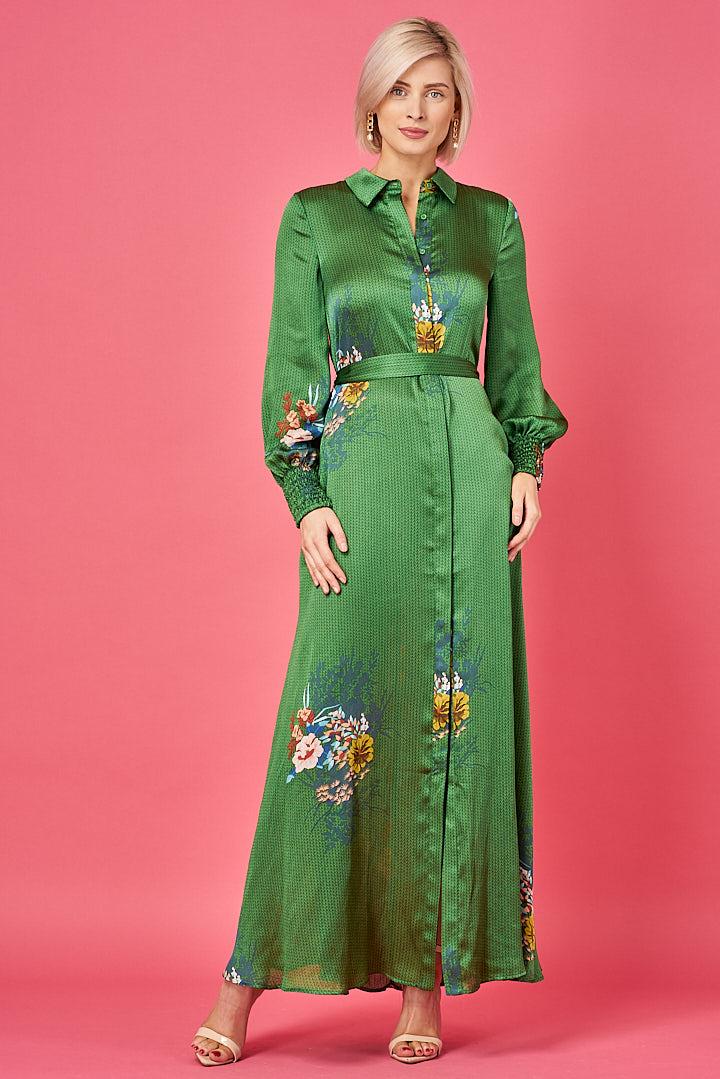Ecommerce dress Photographer