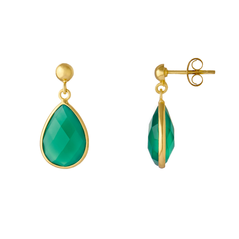 Earrings Jewellery Photographer