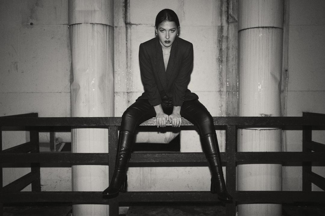 Fashion Photography Ennis