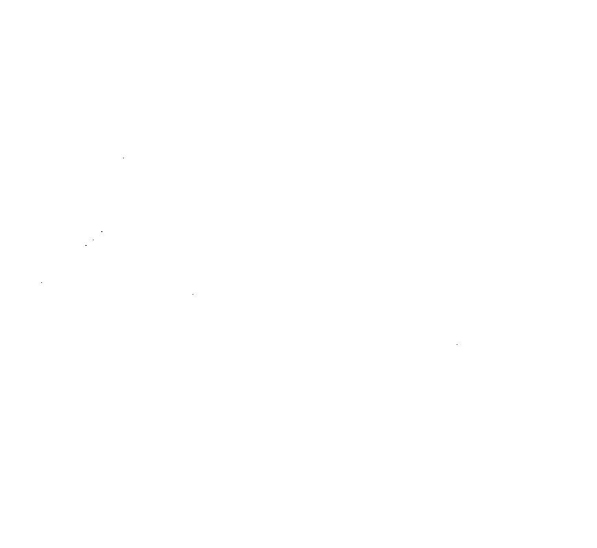 Perfect Blend Coffee House