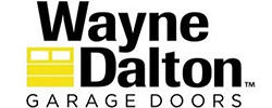 authorized dealer of wayne dalton products