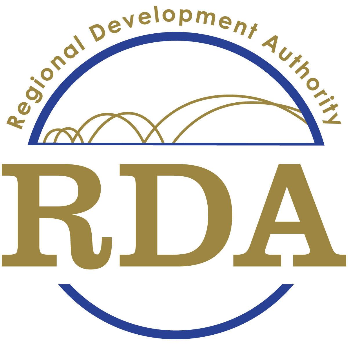 Regional Development Authority