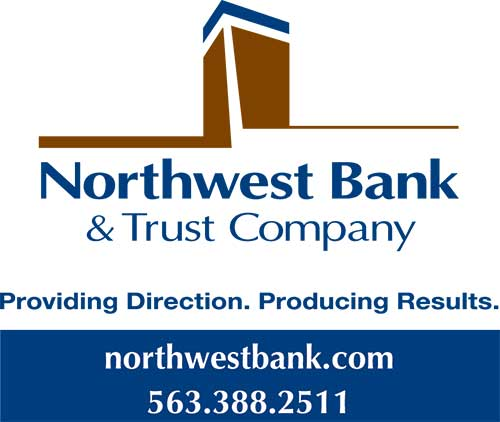 Northwest Bank and Trust