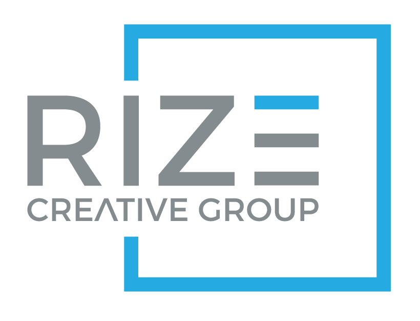 Rize Creative