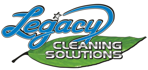 legacy cleaning solutions professional carpet cleaning