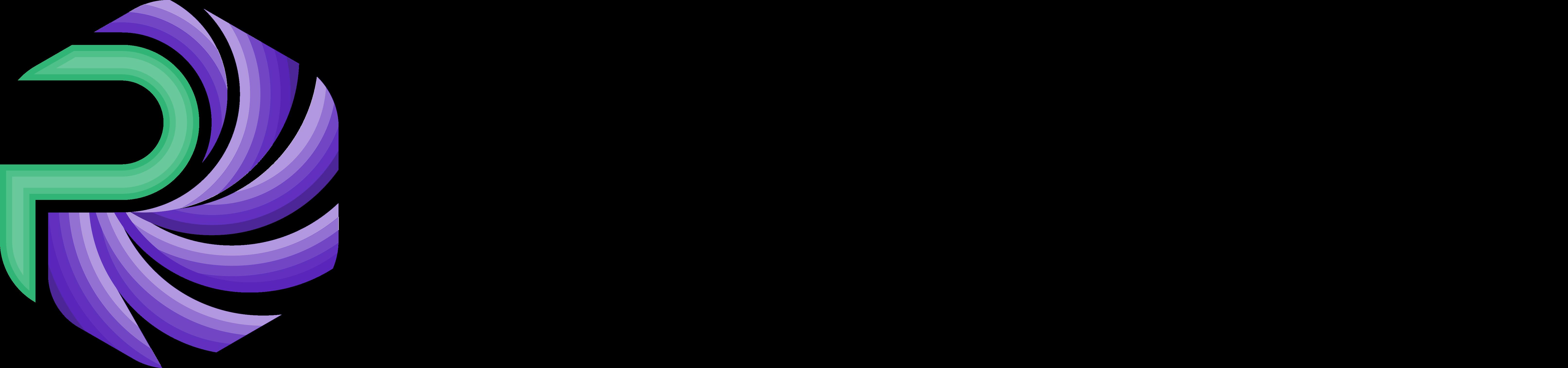 Processology Logo