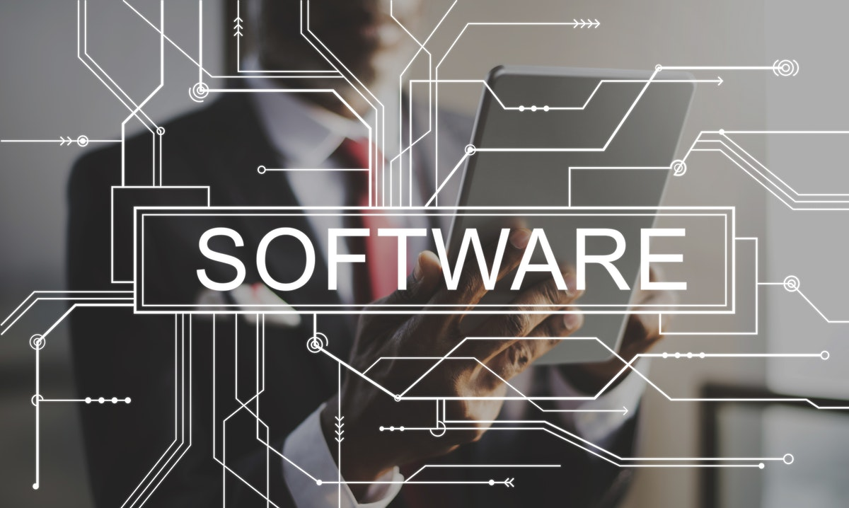 How to Work with Software … Best Friend or Worst Enemy?
