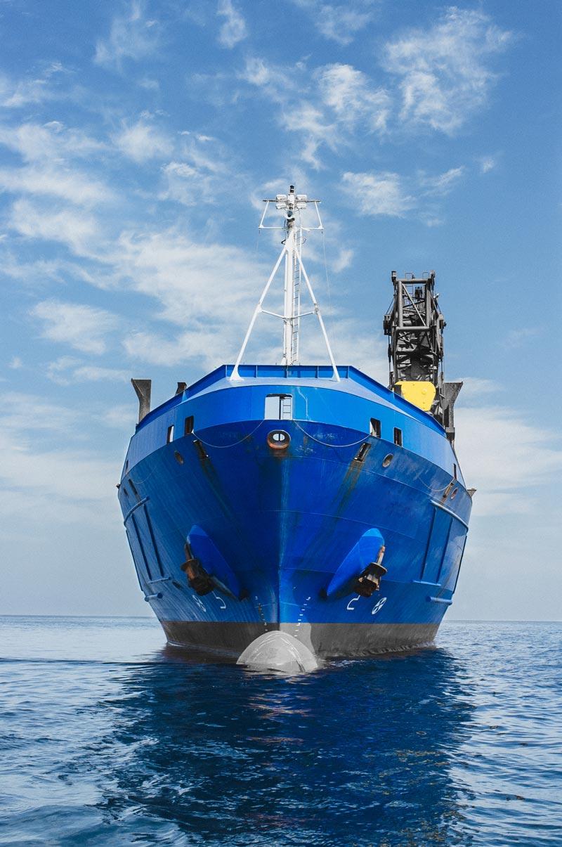zeamarine-ship