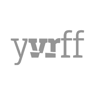 Vancouver Film Festival