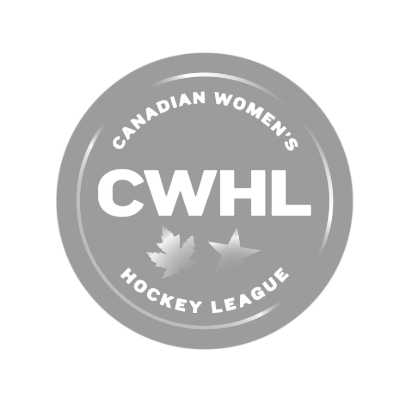 Canadian-Women's-Hockey-League-CWHL-Logo