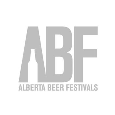 Alberta-Beer-Festivals-logo
