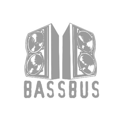 Bassbuss-Circle-Carnival-logo