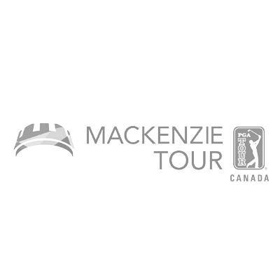 Mackenzie-PGA-Tour-Logo