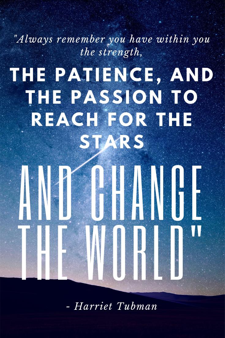 8 Favorite Quotes From Inspiring Women Blog Casey Kuckert