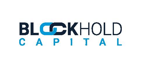 blockholdcapital logo