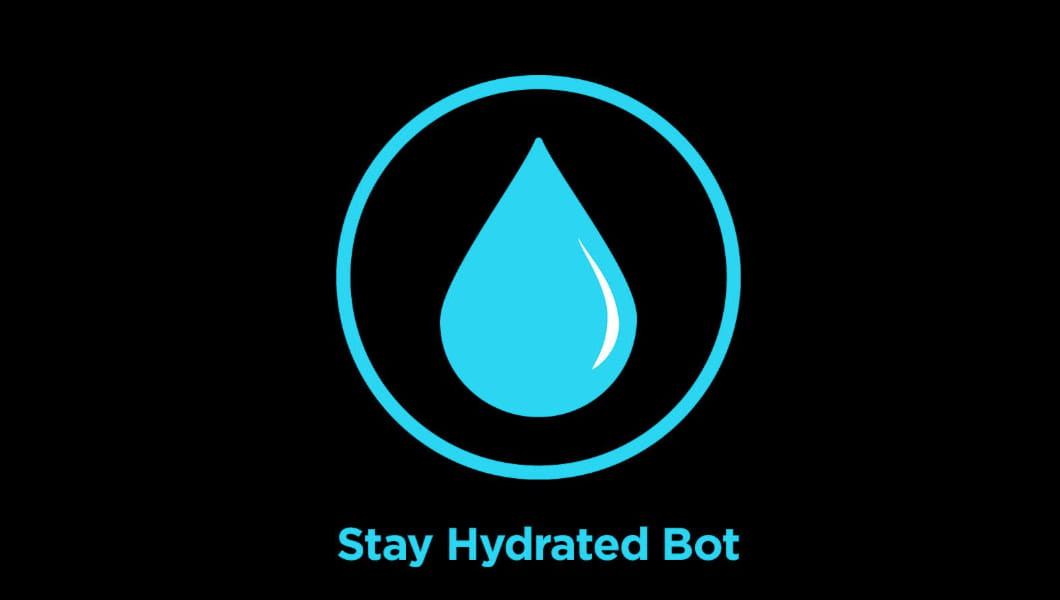 stay_hydrated_bot_twitch
