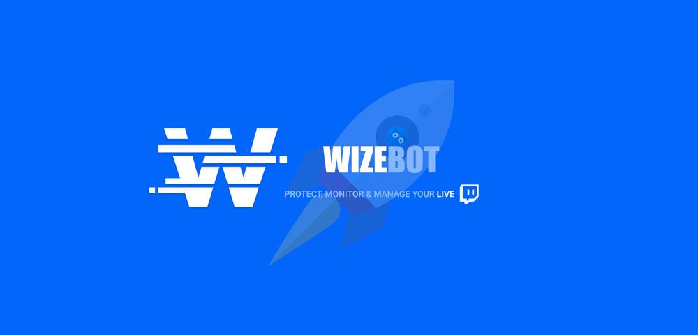 wizebot