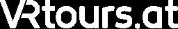 Logo VRtours