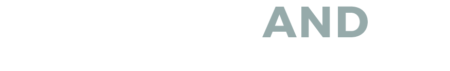 Neil Morland & Co Logo