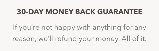 Dollar shave club website copywriting