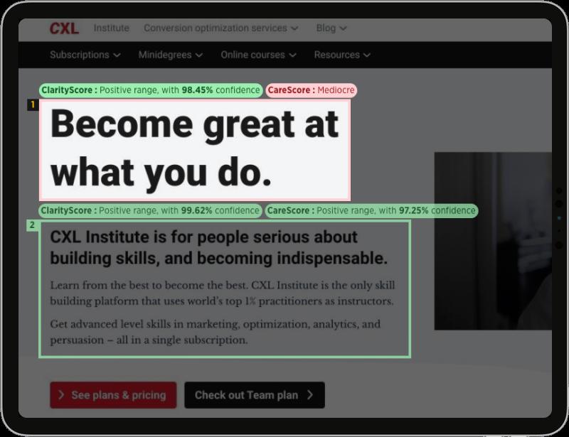 copytesting.com