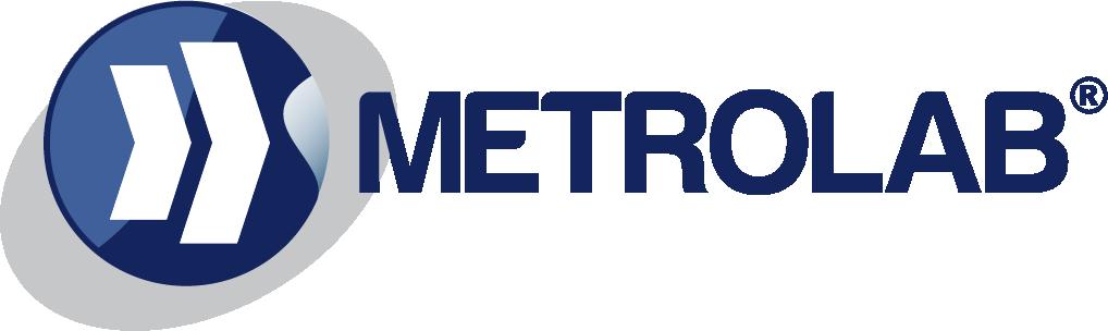 Logo Metrolab