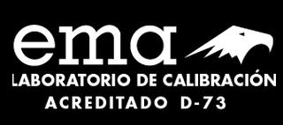 EMA D-73