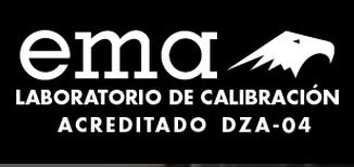 EMA DZA-04