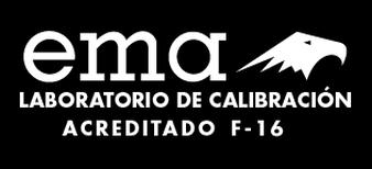 EMA F-16