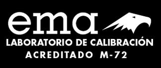 EMA M-72