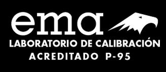 EMA P-95