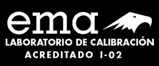 EMA I-02