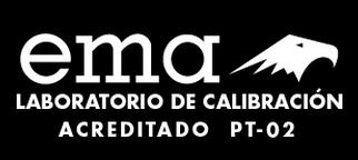 EMA PT-02