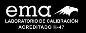 EMA H-47