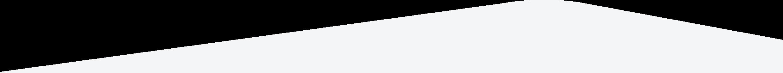 5d0a3616d1ba758693a09611 product overview curve gray white 2403e315f5a934de3c0b8fb4e9bb3a87fd11cddd3f2fe2e3a0483d3ff676f9b9