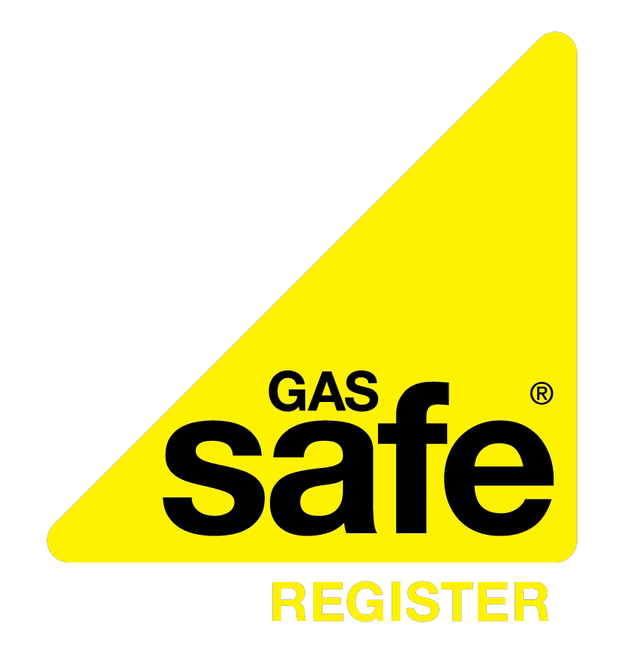 5d0a3b14489db6dea2ca1a9a Gas Safe logo transparent background