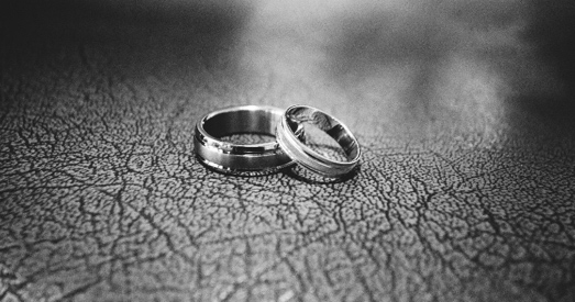 Pre-nuptial agreement / Peters May Divorce Lawyers
