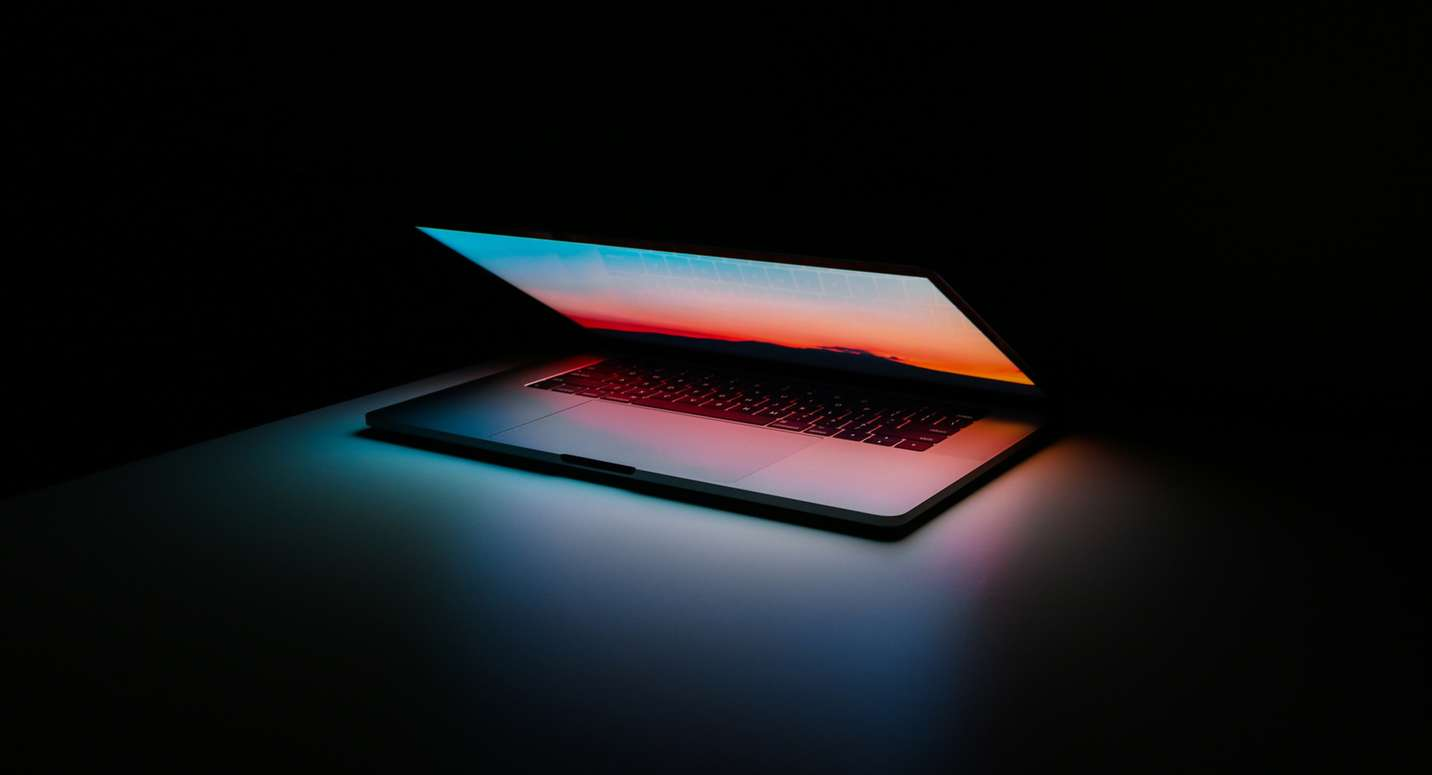 Will Regulation Hurt Tech Stocks