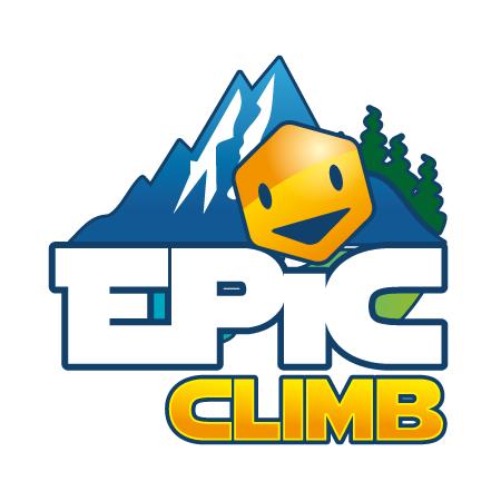 Epic Fun Logo