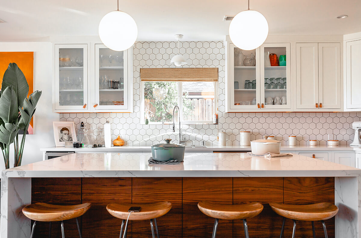 Organize your home like never before with these 12 tips