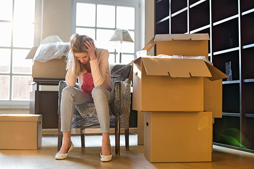 3 reasons you need a move manager