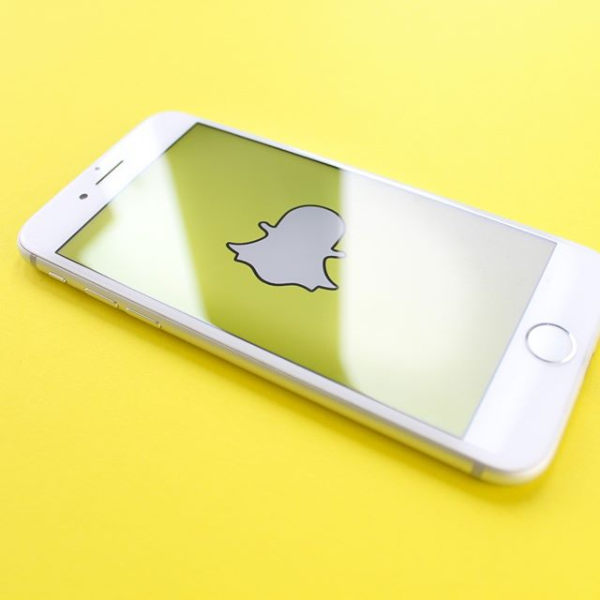 Snapchat's creator charm offensive stops short of ad revenue sharing via @Digiday 👻