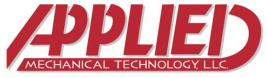 Applied Mechanical Technology