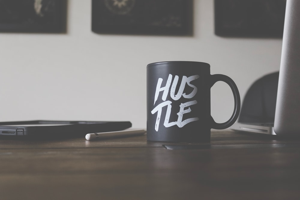 Best Side Hustles with a Full Time Job